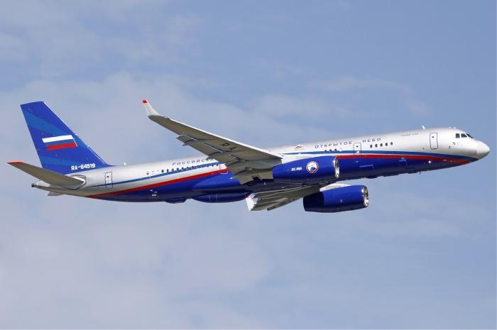 russian_air_force_tupolev_tu-214on_zherdin_2