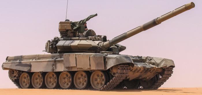 t-90sa_1