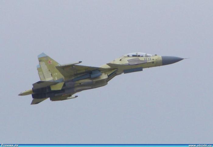 zhukovsky-28-12-2007-3