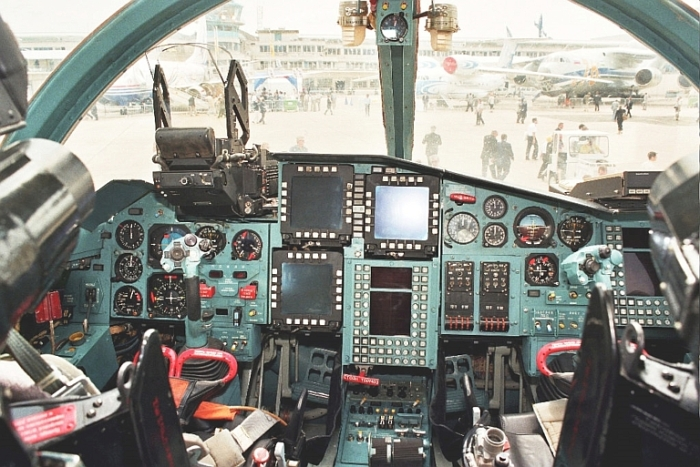 napo-su-34-demonstrator-cockpit-1s