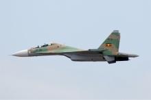 uganda_peoples_defence_force_air_wing_sukhoi_su-30mk2_mti-2