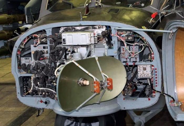 radar-arbalet-ka52
