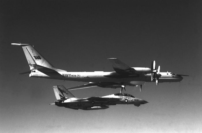 F-14A_VF-111_intercepting_Indian_Tu-142MK-E.JPEG
