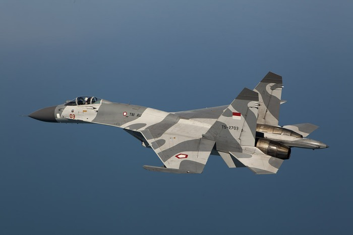 AIR_SU-27SK_Indonesian_Pitch_Black_2012_lg