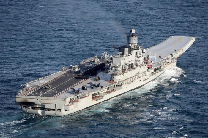 carrier-admiral-kuznetsov-rian_03015426-b