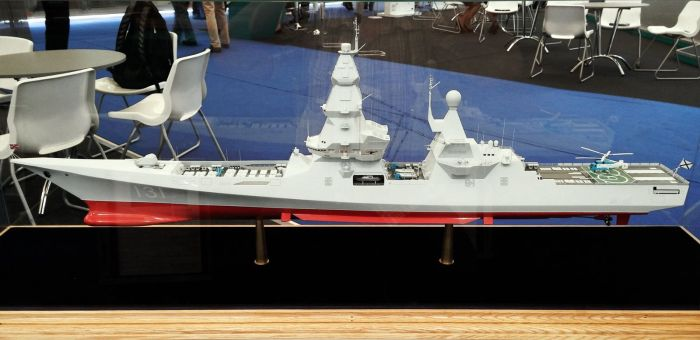 Project-23560-Destroyer-Russian-Navy