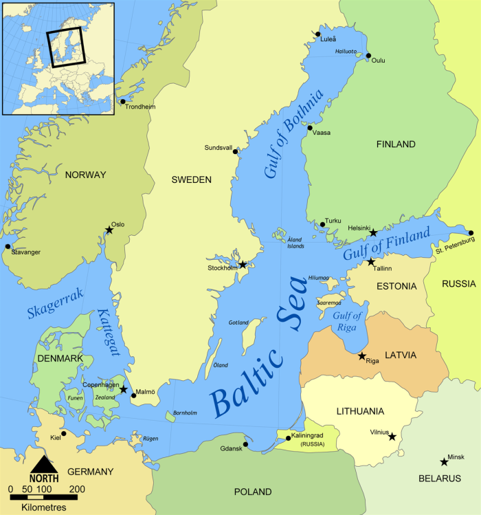 1200px-Baltic_Sea_map