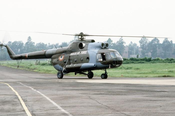 IAF_Mi-8.jpg