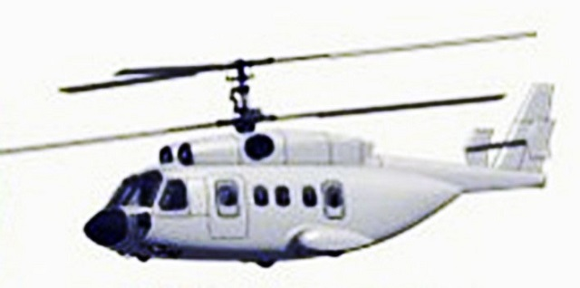 Minoga_Ka-27_replacement_Kamov_Russian_Helicopters