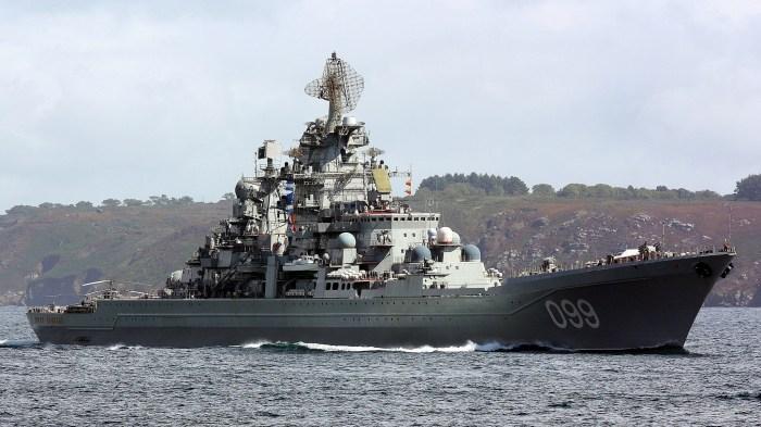 1464625-russian-battlecruiser-pyotr-velikiy.jpg