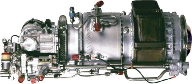 gtde-117-1-kartochka