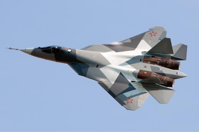 Sukhoi_T-50_Beltyukov.jpg