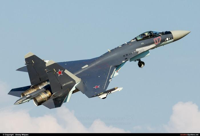 Su-35S.jpg