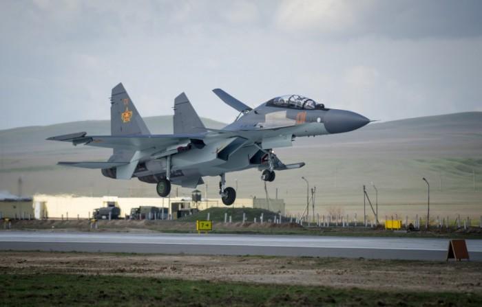 Sukhoi-Su-30SM-Jet-Fighter-1024x655.jpg