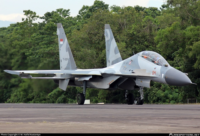 ts-3004-indonesian-air-force-sukhoi-su-30_PlanespottersNet_760996_7eb6bcb2d2.jpg