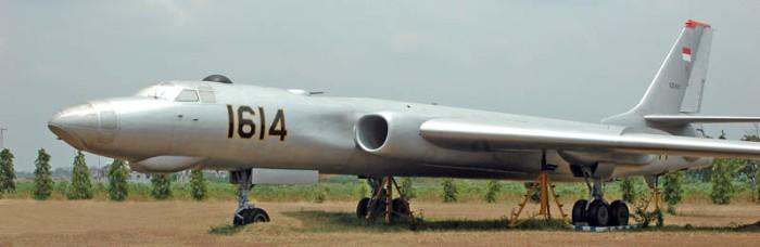 tu-16madiun