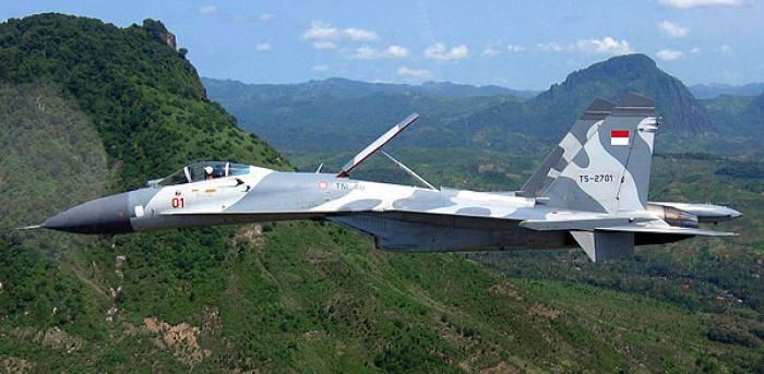 websu-27sk-indonesian-air-force.jpg