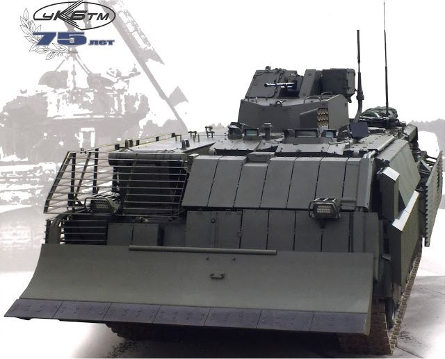 T-16_BREM_tracked_armoured_recovery_vehicle_Russia_Russian_army_defense_industry_640_001