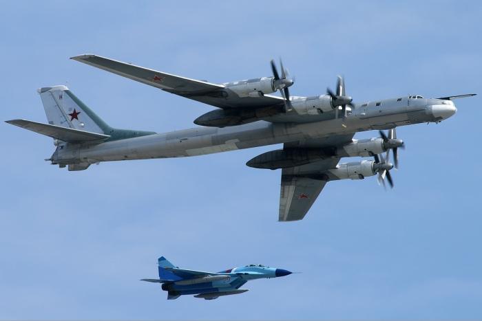 Tu-95-crashed.jpg