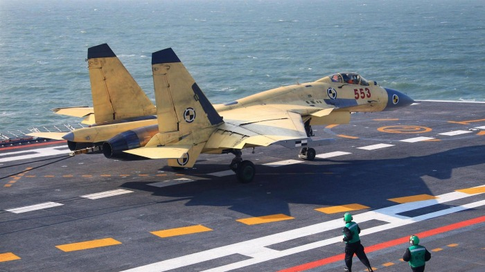 China_Navy_Aircraft_J15-2012_military_Featured_wallpaper_1920x1080