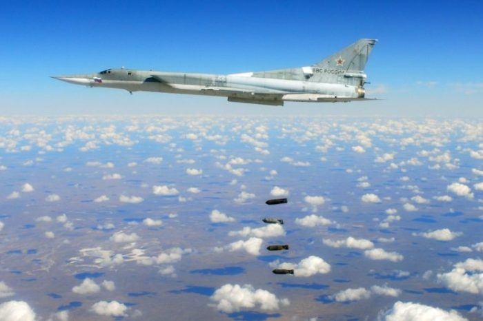 Russian-TU-22M3-longe-range-bomber-775x516