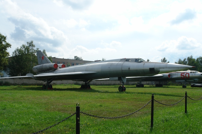 TU-22_Blinder