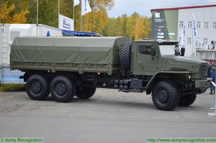 Development_of_Russian_Ural_63704-0011_Tornado-U_6x6_truck_is_at_final_stage_925_002