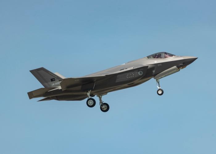 F-35-TuAF-first-flight