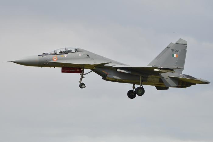 Su-30_MKI_SB_065.jpg