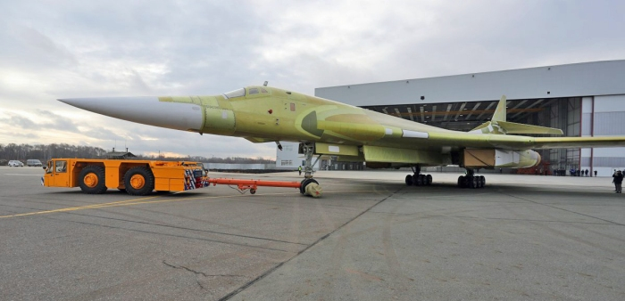 TU_160M2_roll-out