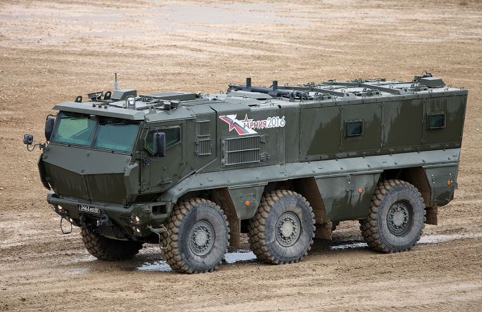 Army2016demo-142