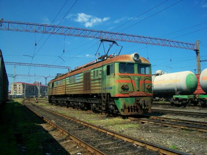 VL8-624_in_Batumi