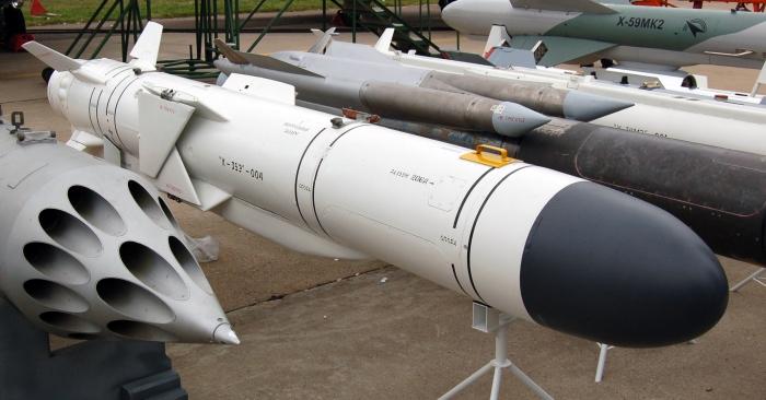 Kh-35E_fol_maks2009.jpg