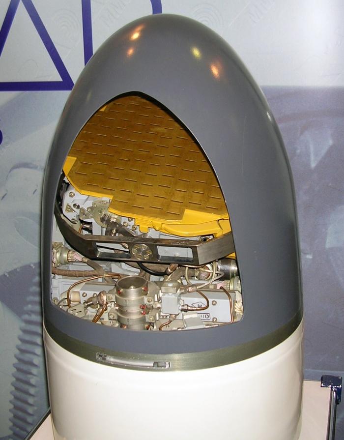 Seeker_Kh-35E_maks2005
