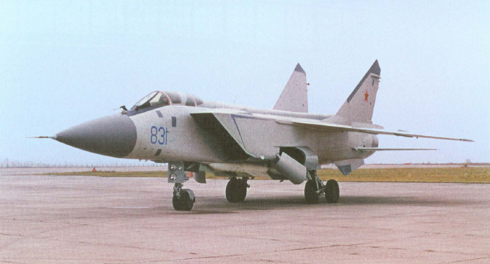 Ye-155MP-MiG-31-831-Blue-2.png