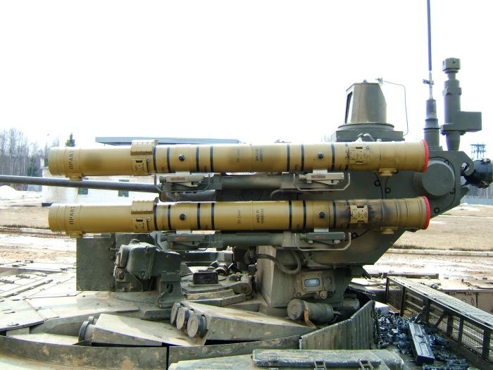 07s1_01_000_rakety_9m120-1_na_boevom_module_bmpt_jpg_1418280496