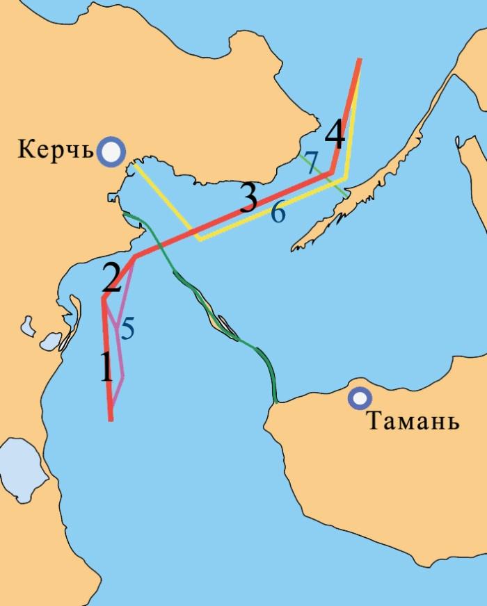 Kek (1).jpg