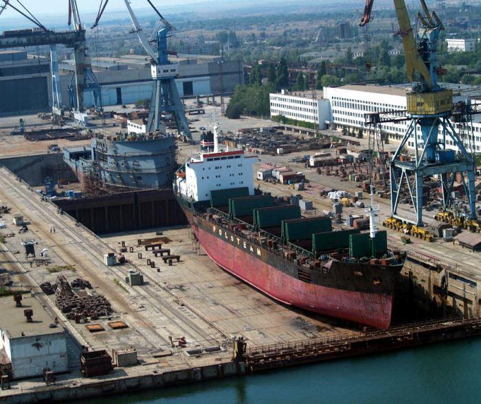 zaliv-image01.jpg