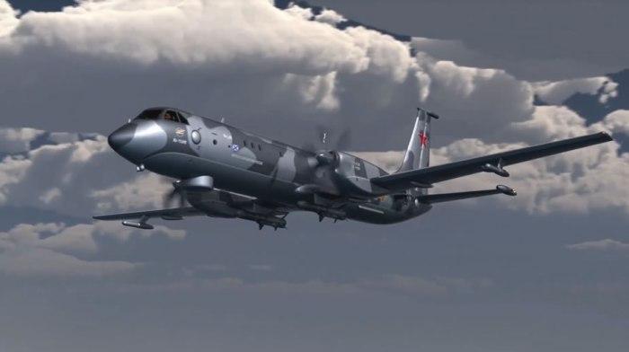Il-114MP_MPA_Russia_ASW