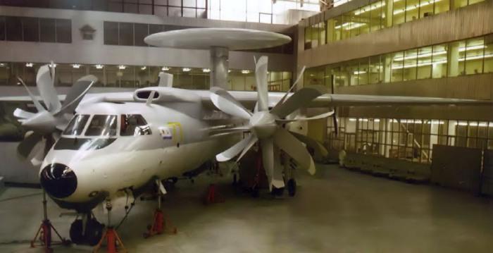 Yak443