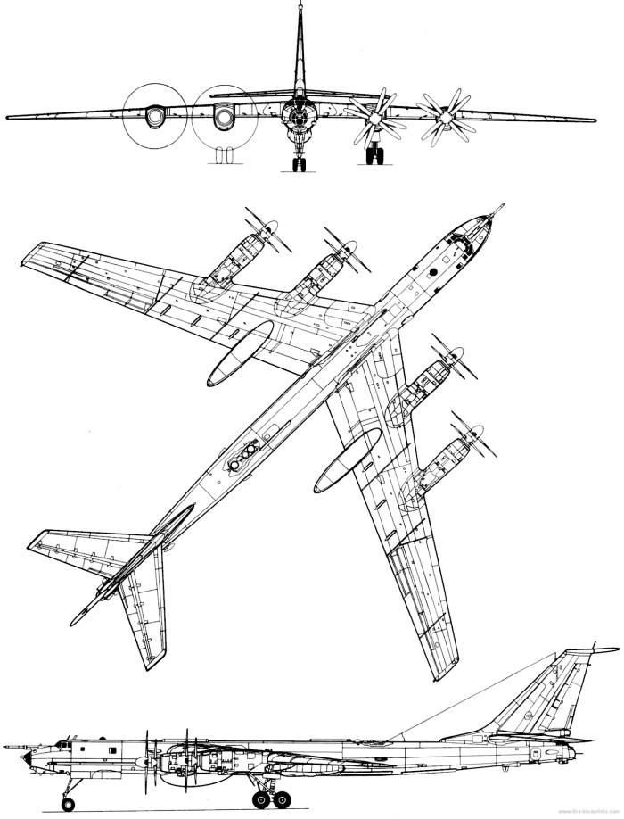 tupolev-tu-142mz-bear-f.png