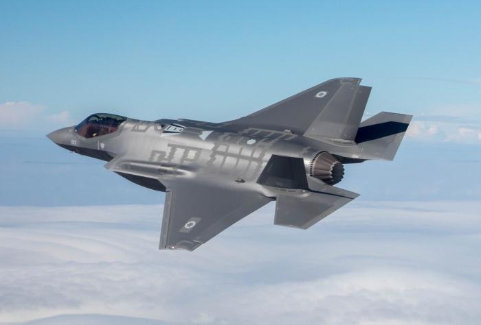 IAF-F-35I-2016-12-13.jpg