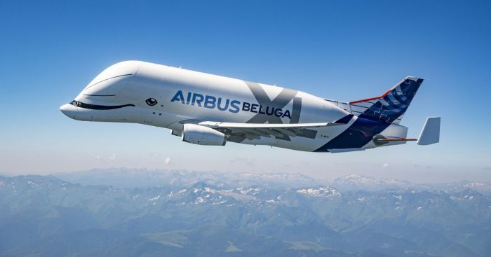 0_BelugaXL-First-Flight-Air-To-Air-062